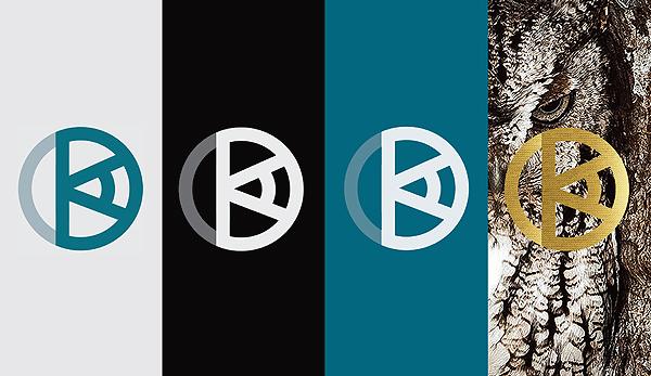 CDA4colors