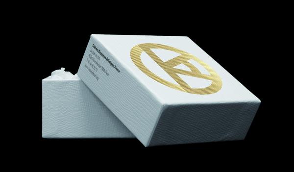 awardboxBlack